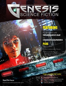 Issue #2 Electronic Edition
