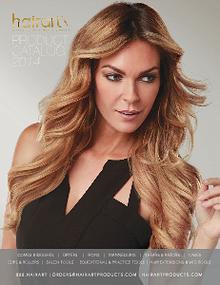 Catalog 2014