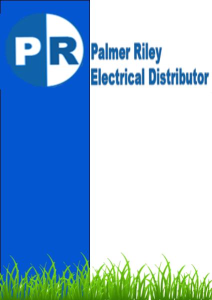 Product Catalog January 2013
