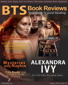 BTS Book Reviews Issue 18