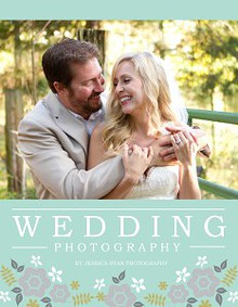 Jessica Ryan Photography - Weddings