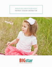 BigStar Photography Client Guide